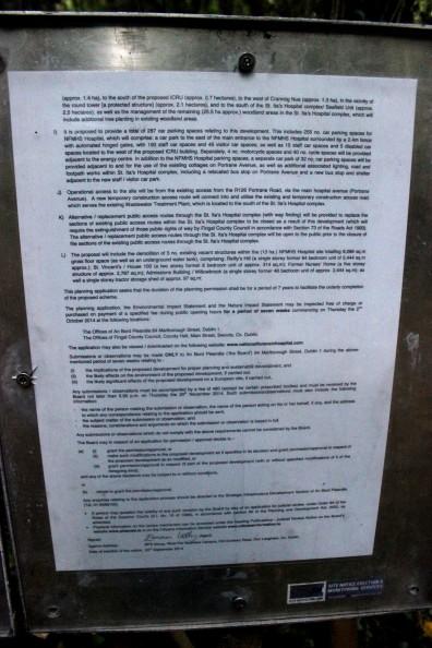 Abandoned Portrane Mental Asylum, Co Dublin (Ireland)– Derelict World Photography - Lainey Quinn