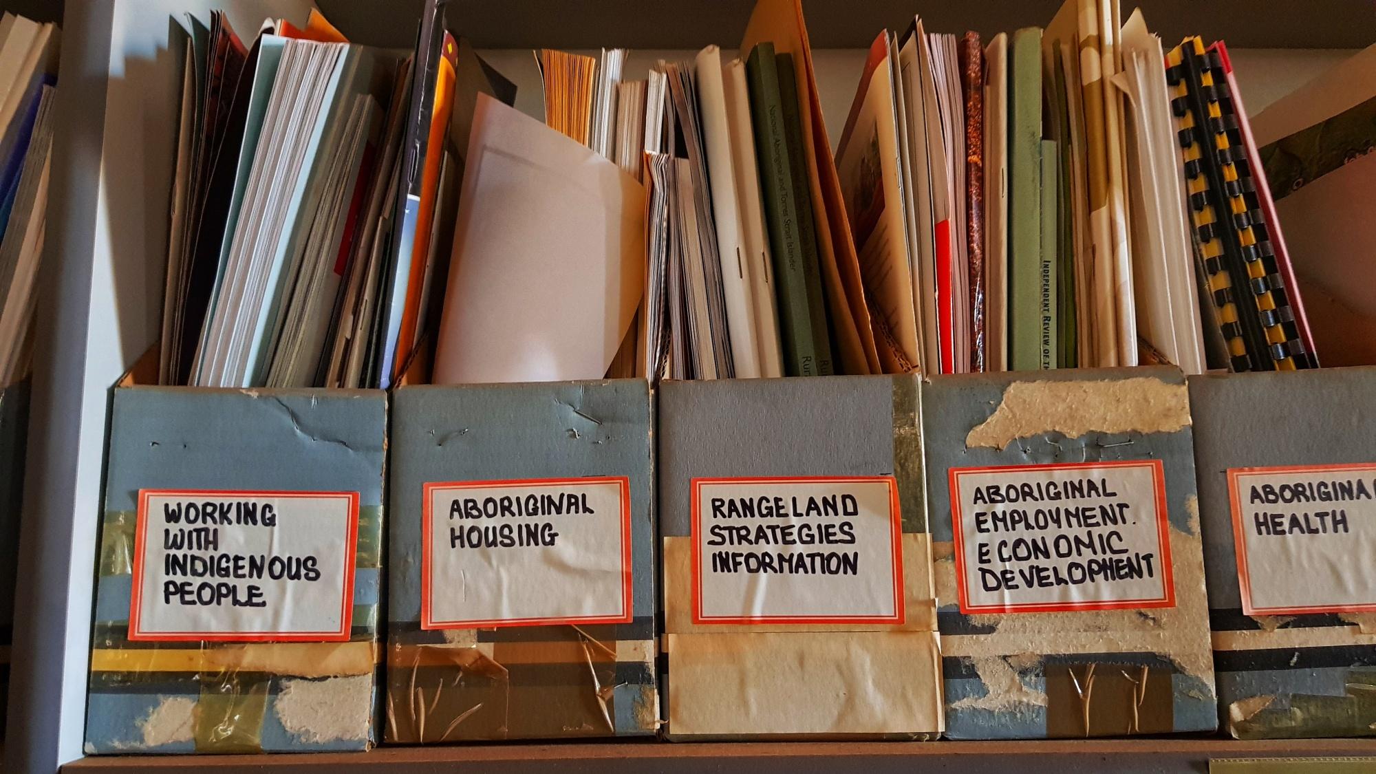 Abandoned Aboriginal Lock Hospital, Abandoned World Photography
